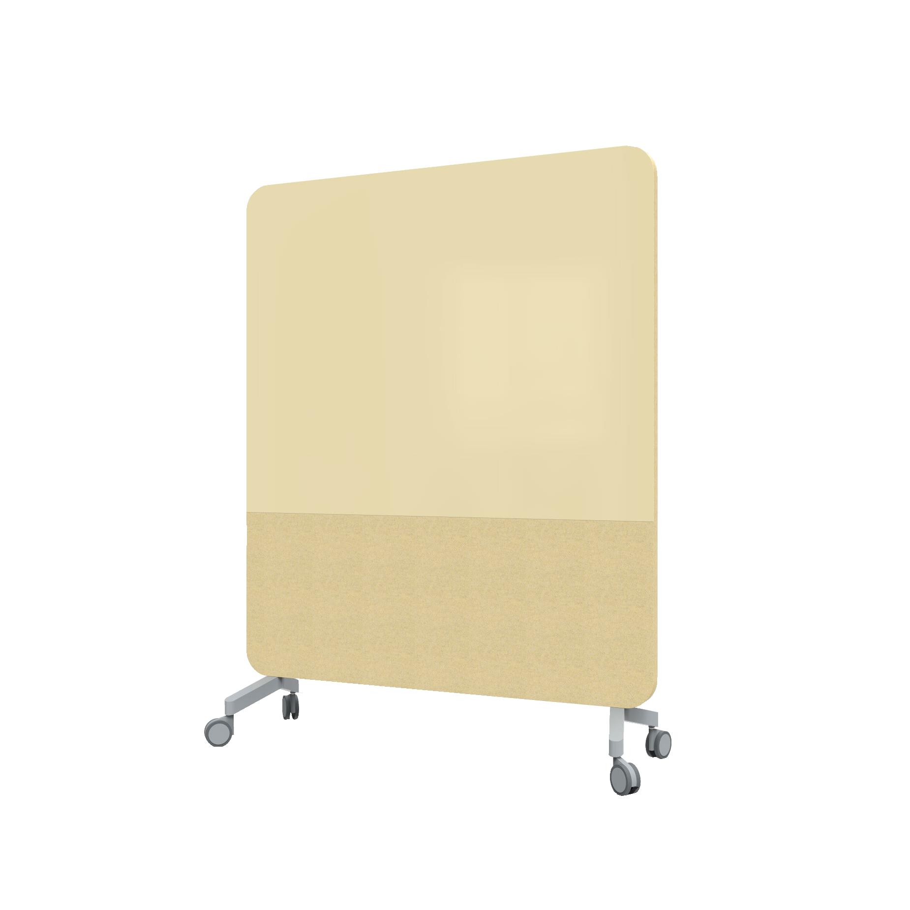 collab_screen_lintex_yellow