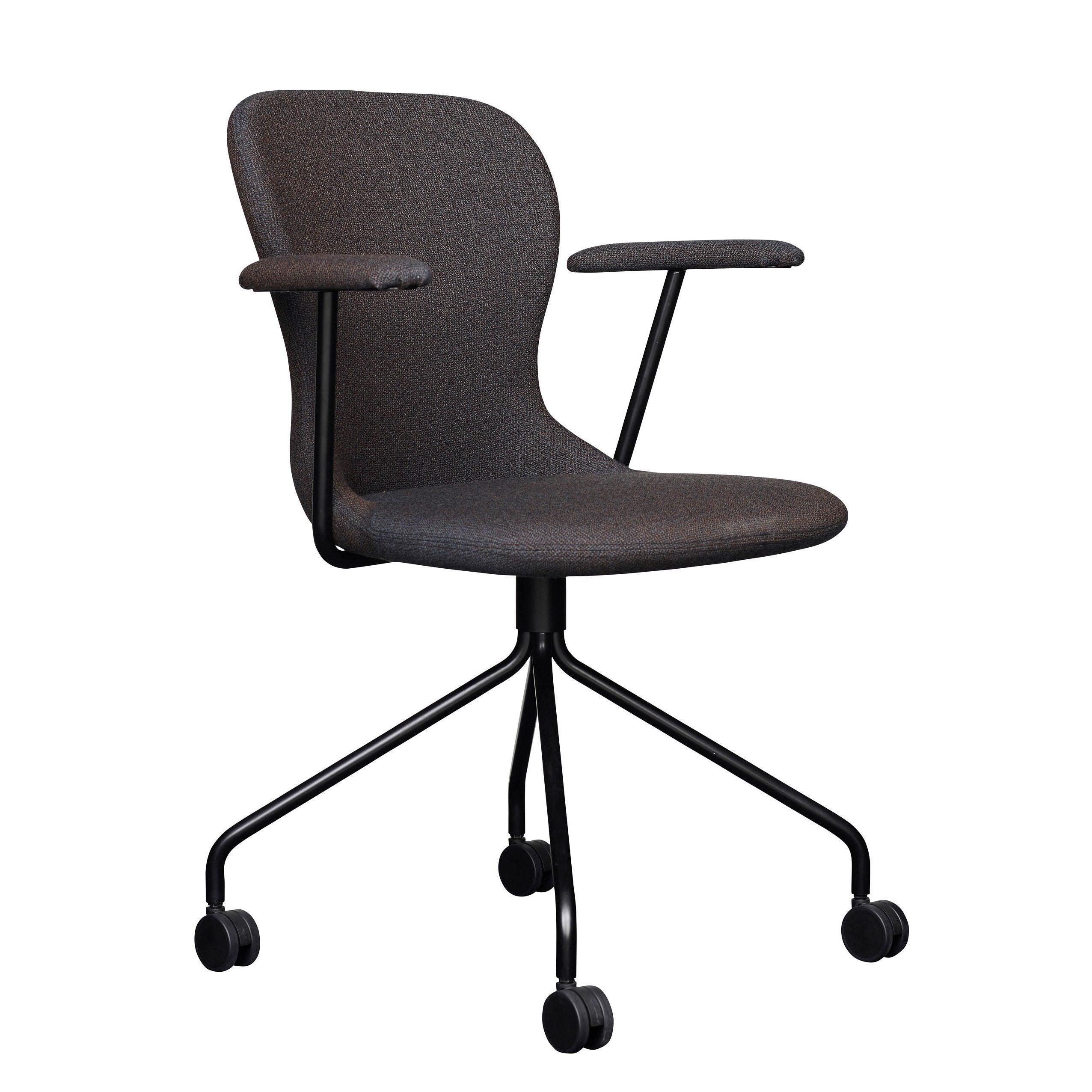 myko-armrest-178171-pro-b-arcit18