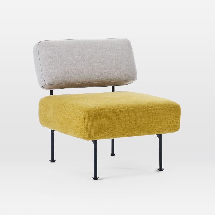 ruby-slipper-chair-o