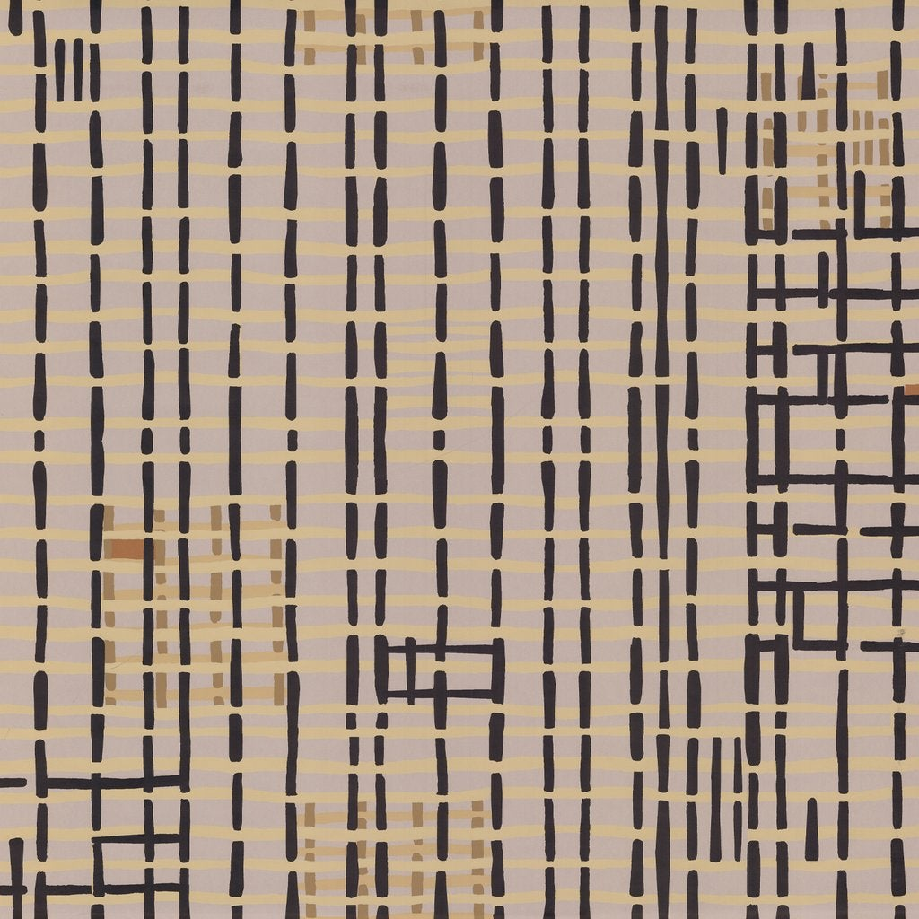 Alert: One of Our Favorite Brands Launched Wallpaper