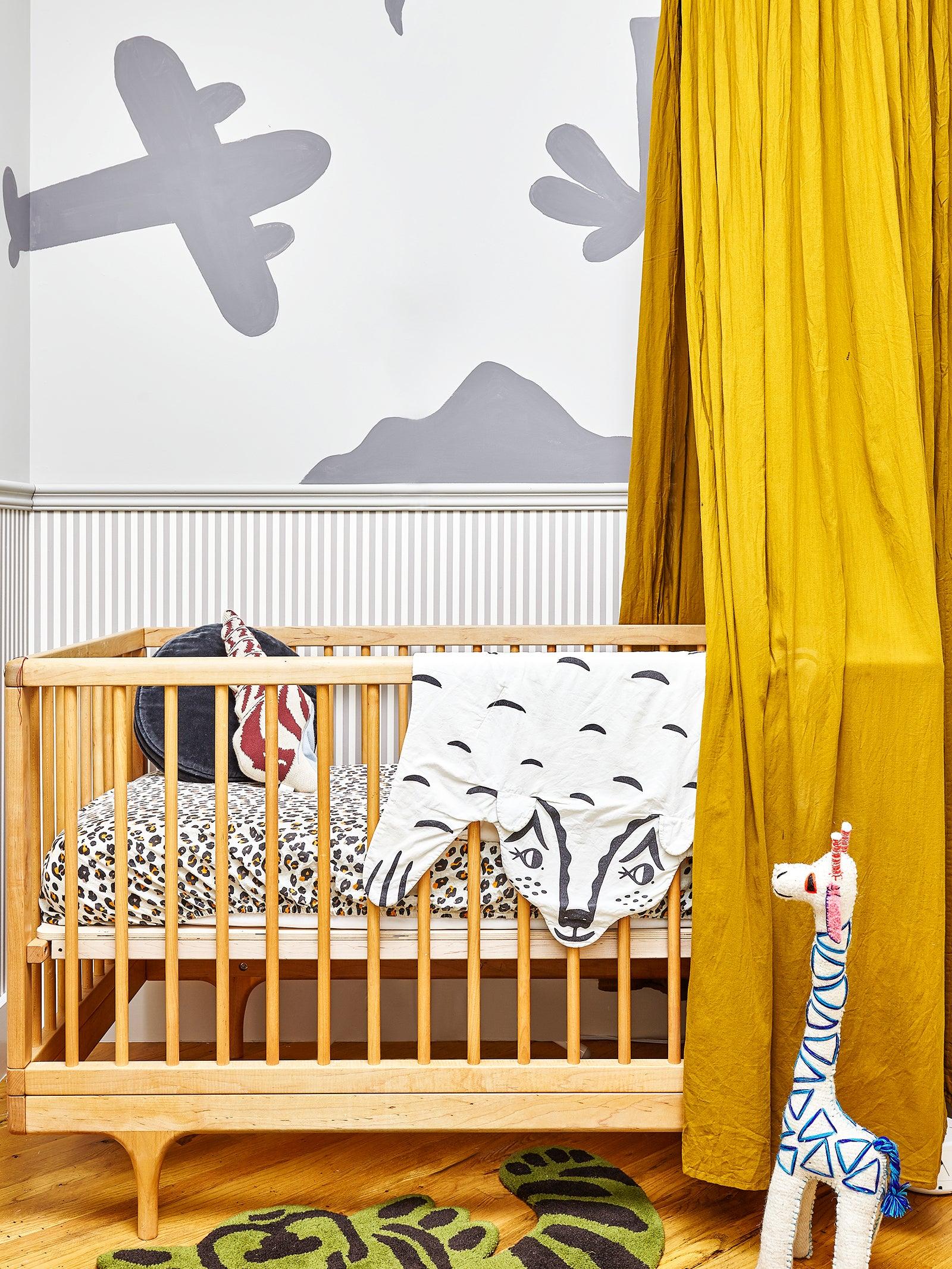 00-FEATURE-nursery-color-combinations-domino