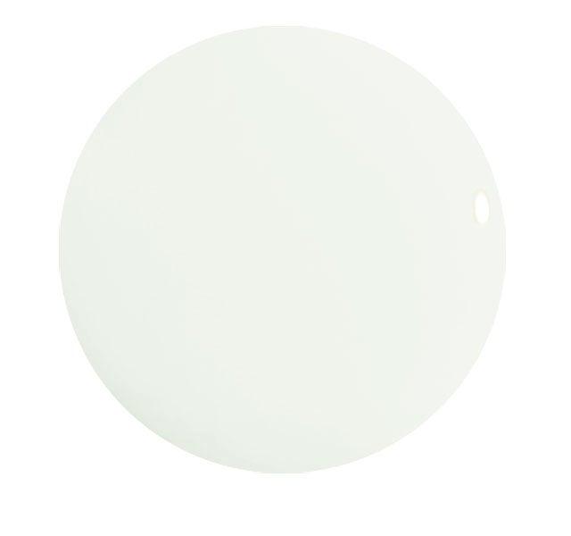 Nursury_Color-Combos