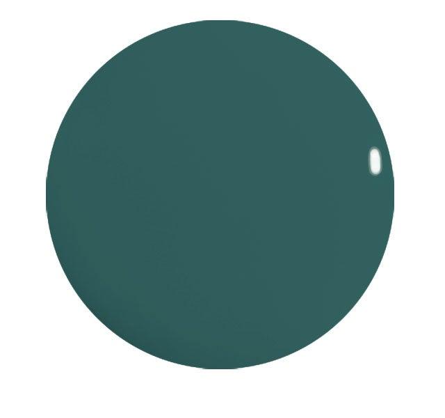 Nursury_Color-Combos2