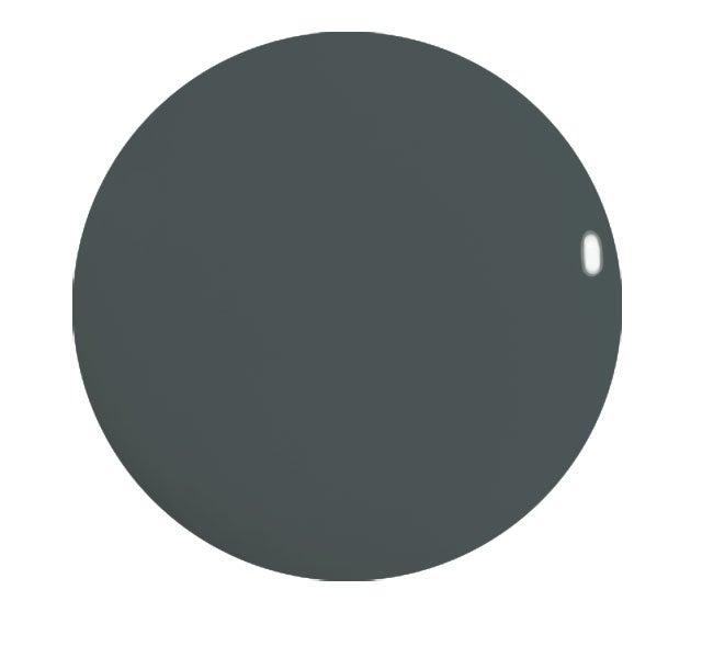 Nursury_Color-Combos3