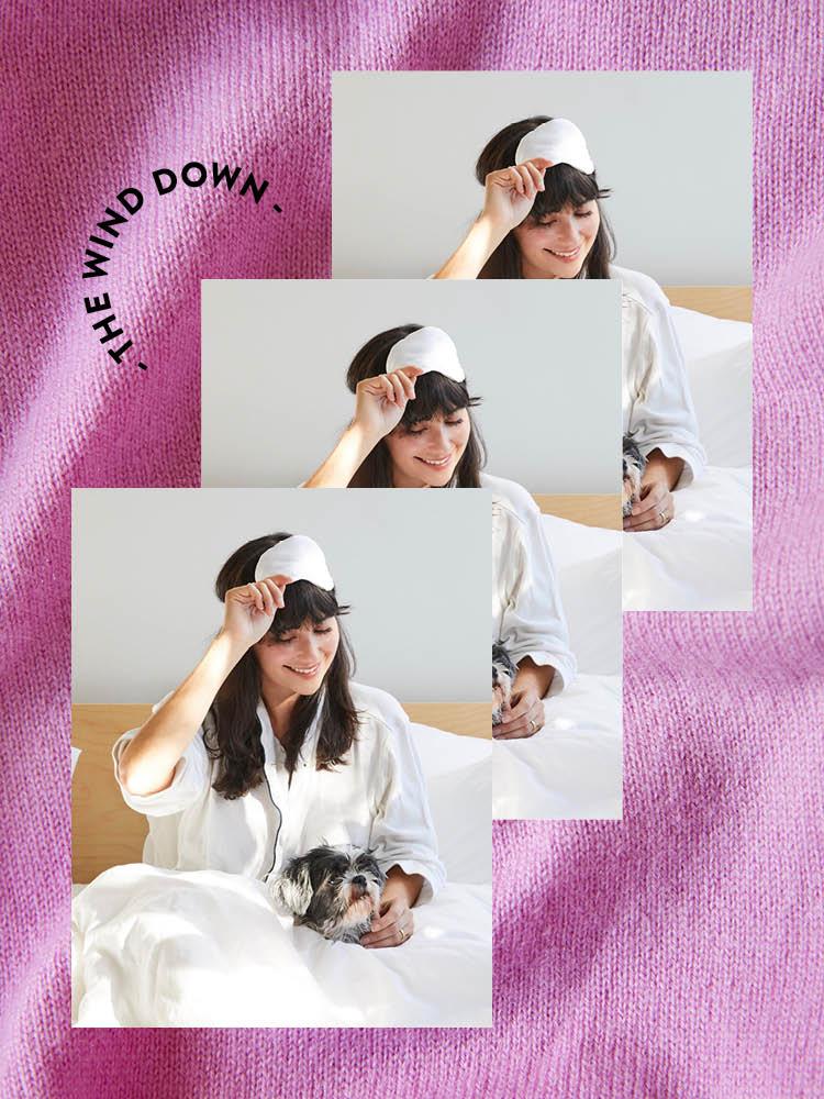 The_Wind_Down_Maude