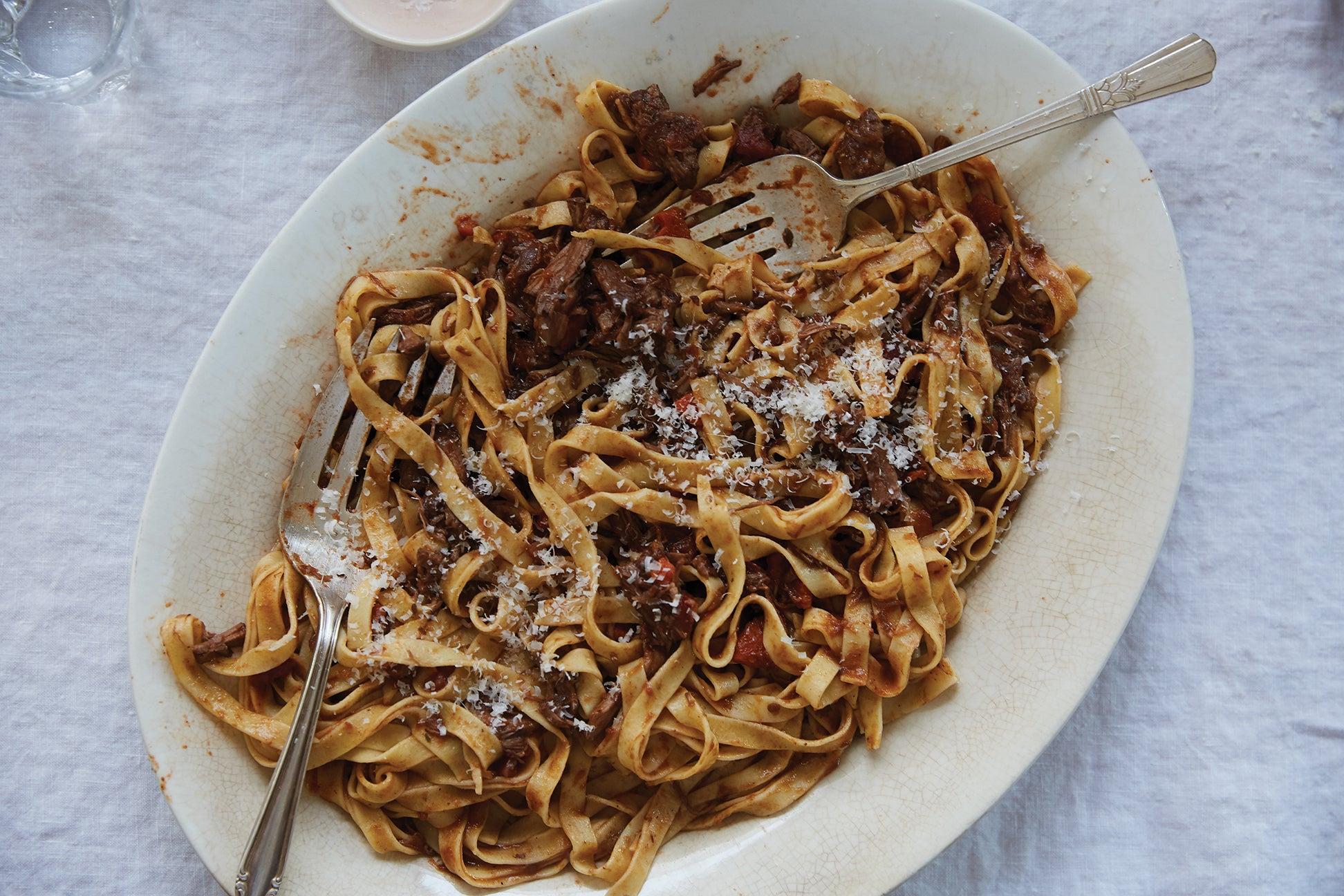 tagliatelle-ragu-recipe