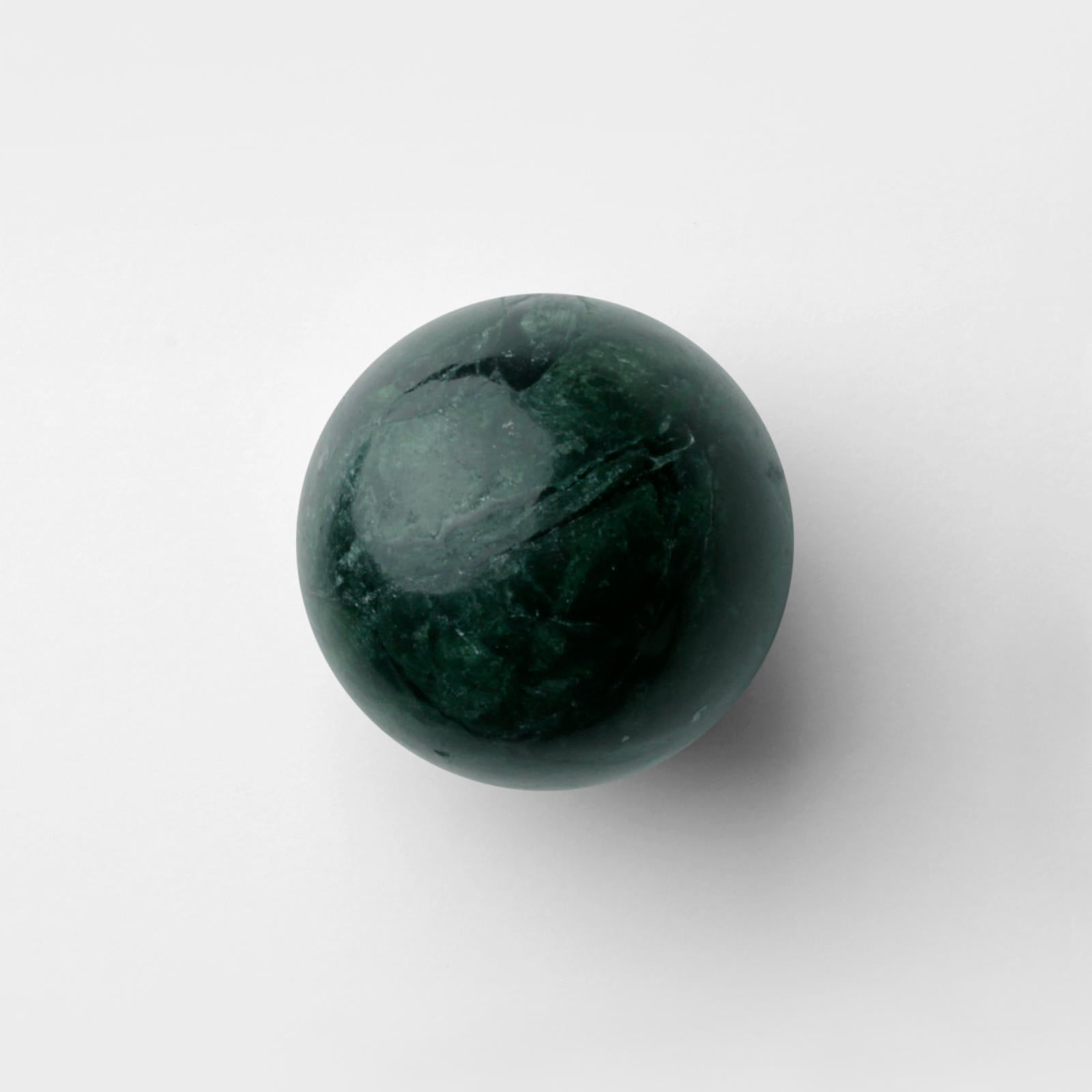 superfront-handle-ball-green-marble_1