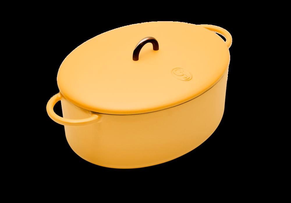 dutchess_45_01-yellow_1000x700_crop_bottom
