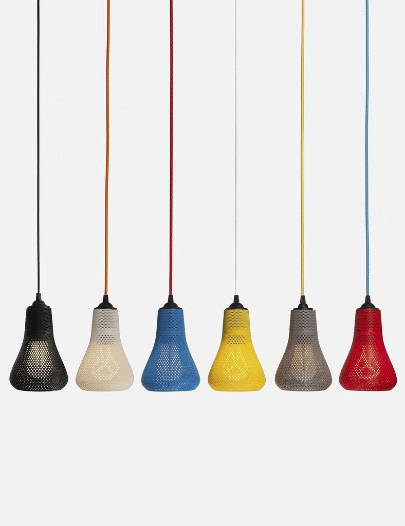 Kayan-3d-printed-lamp-shade-range-4_5564f277-90f2-4f25-8a4a-2aa1789338bf_1024x1024