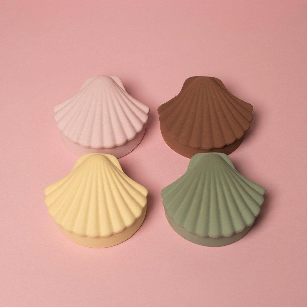 boite-seashell-coquillage-design-folks-los-objetos-decorativos-1