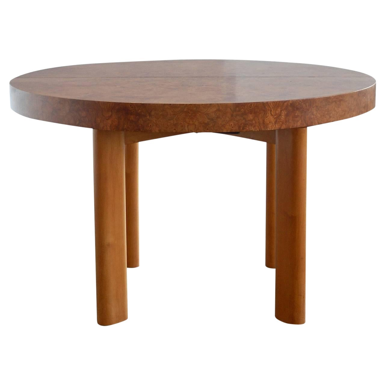 extendable-dining-table-by-axel-einar-hjorth-1930s-9093