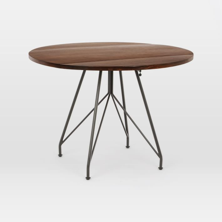 jules-drop-leaf-expandable-dining-table-o