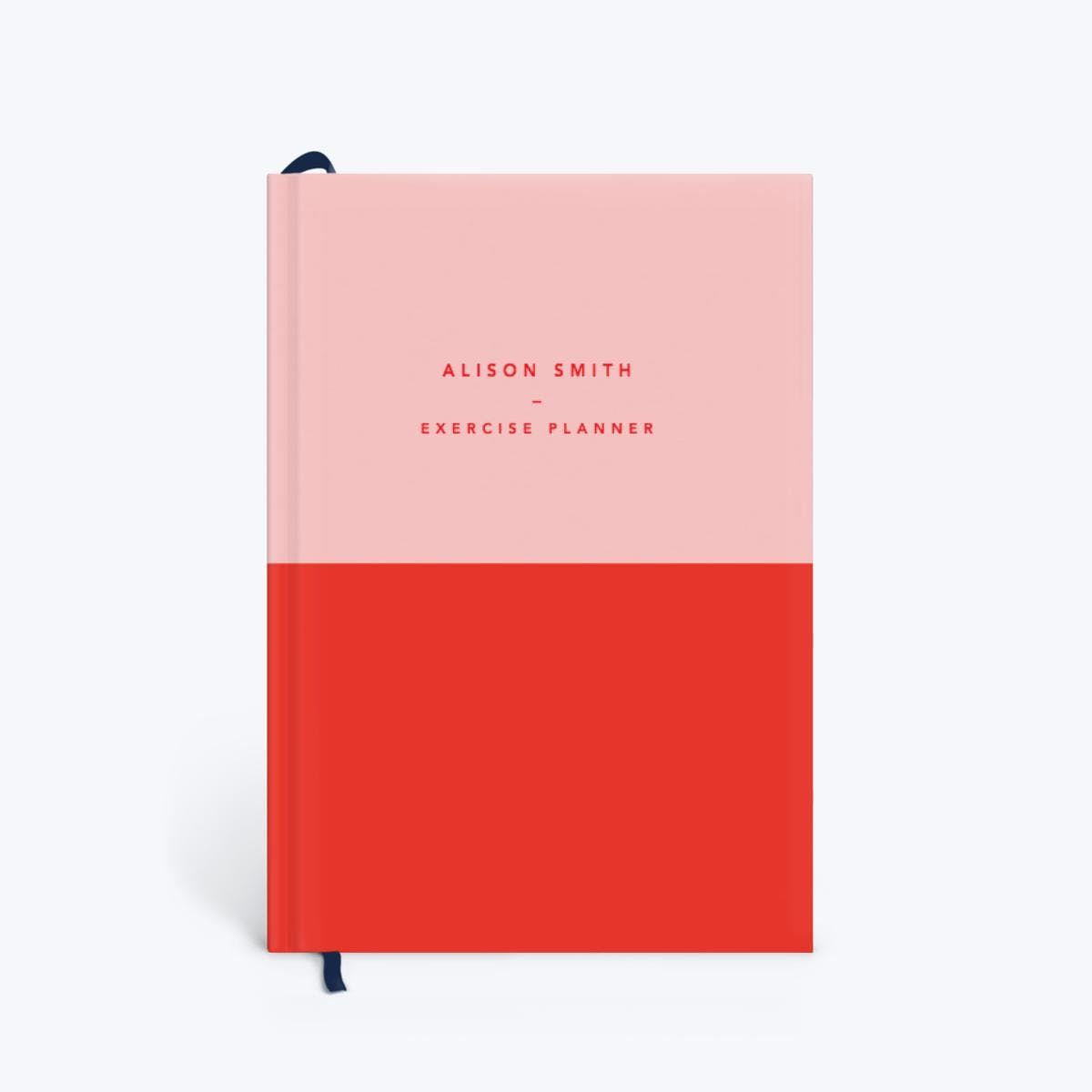 https—www.papier.com-product_image-63581-36-colourblock-pink-red-14955_front_1548793160.png