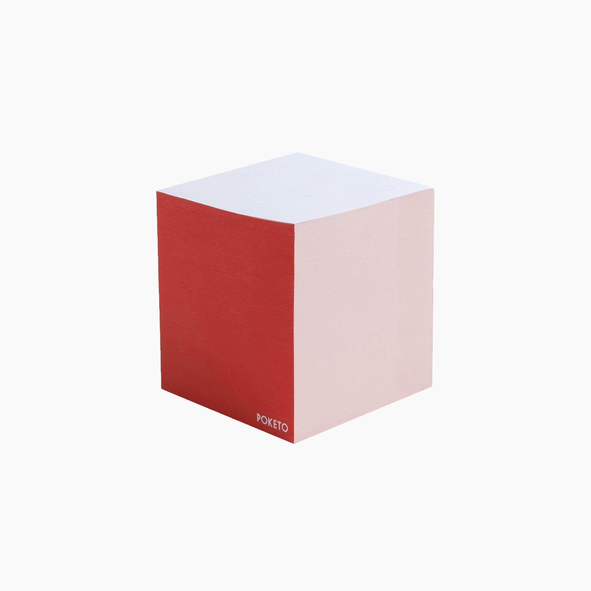 tower_noteblocks_2400-3-revised_7a6a6d97-3505-4827-812a-db9108781bfe_1920x