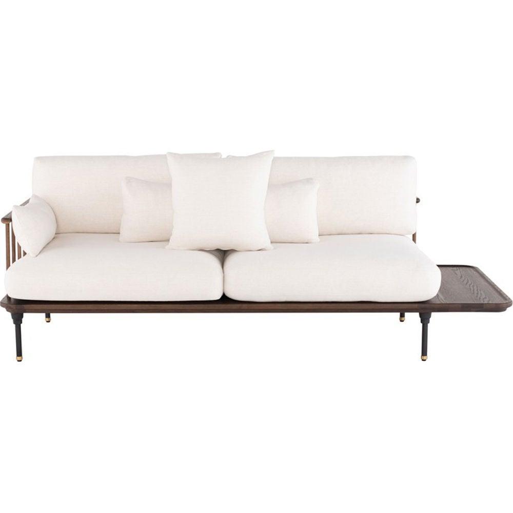 chambley-sofa-oak_1