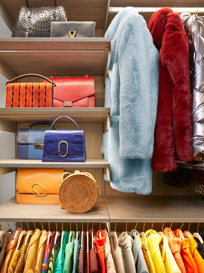 how-to-organize-clothes-winter-domino
