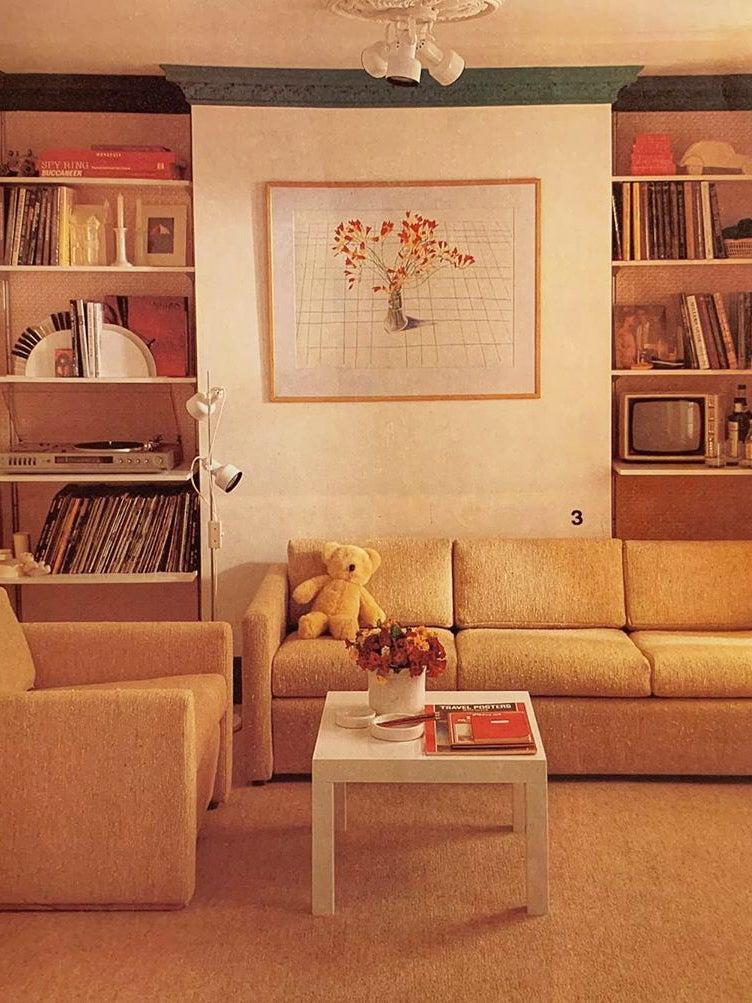80s-design-instagram-account-domino