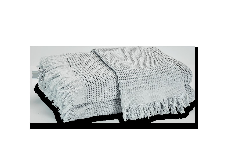 Kiran_towels_pool_secondary