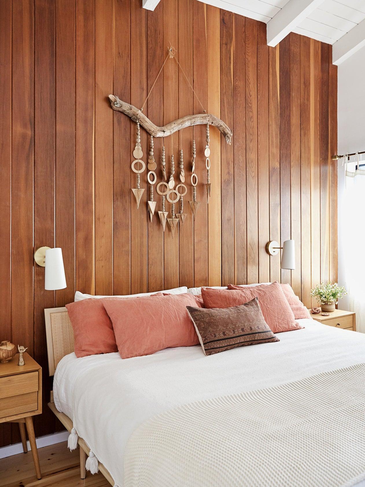 bedroom-layout-energy-flow-domino
