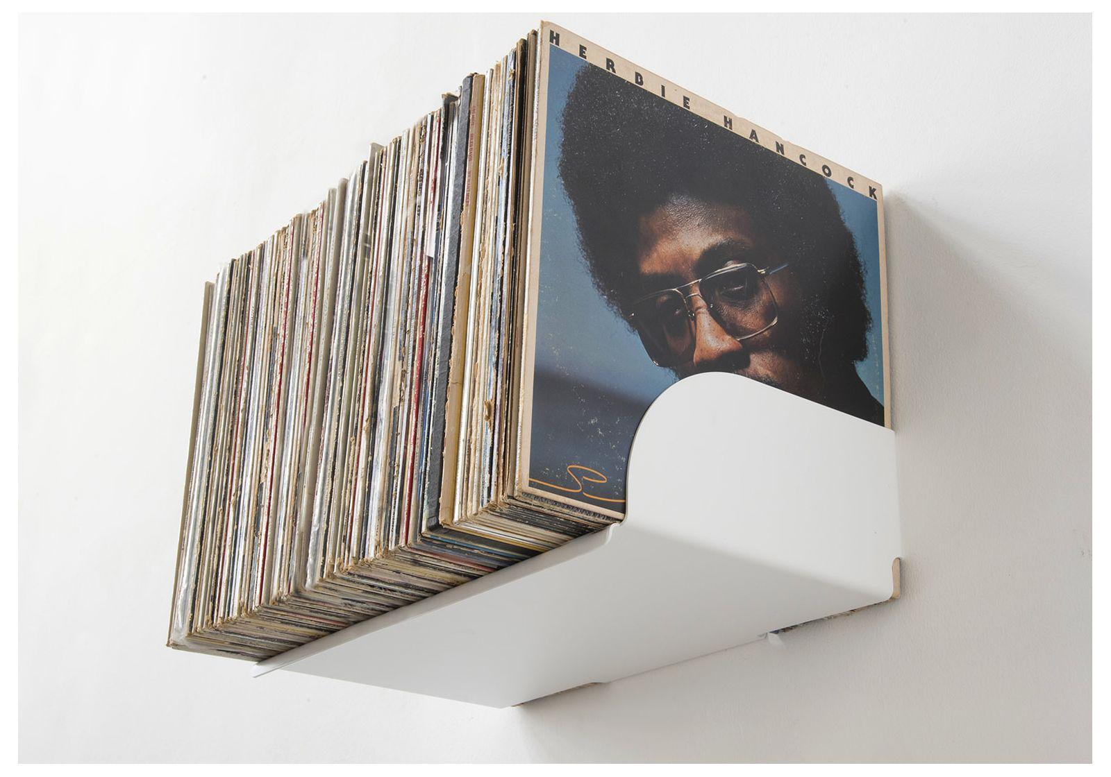 wall-shelves-ubd-set-of-2