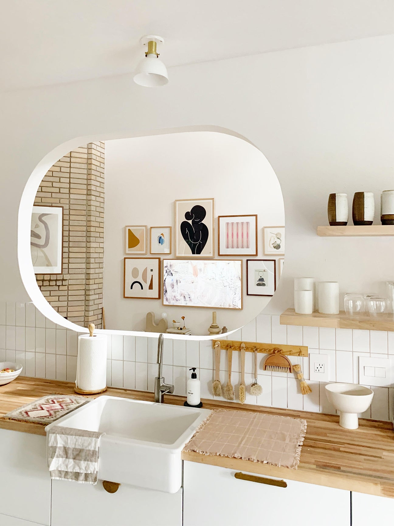 00-FEATURE-cut-out-kitchen-renovation-domino