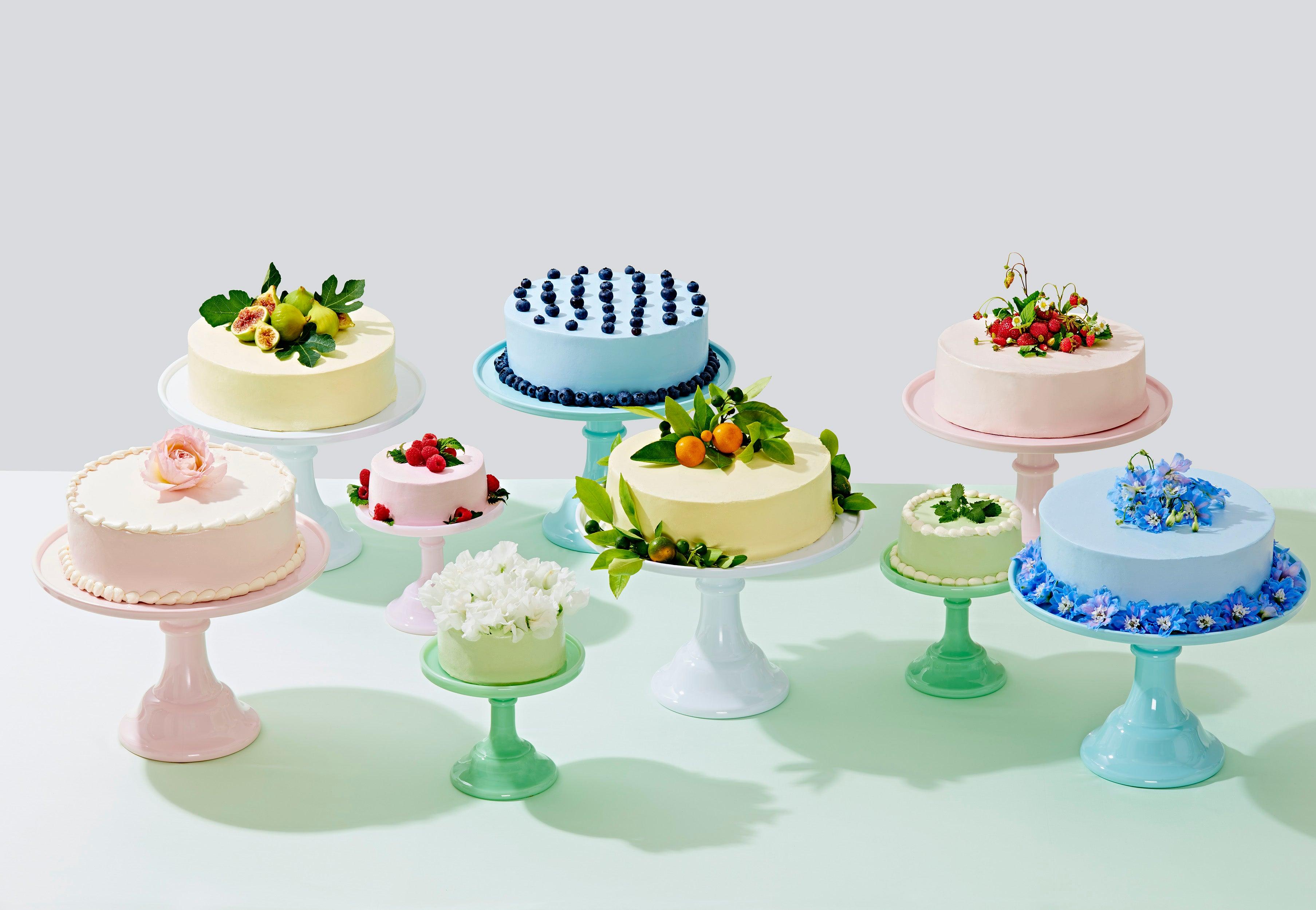 190807-Cake-Display-377 (1)