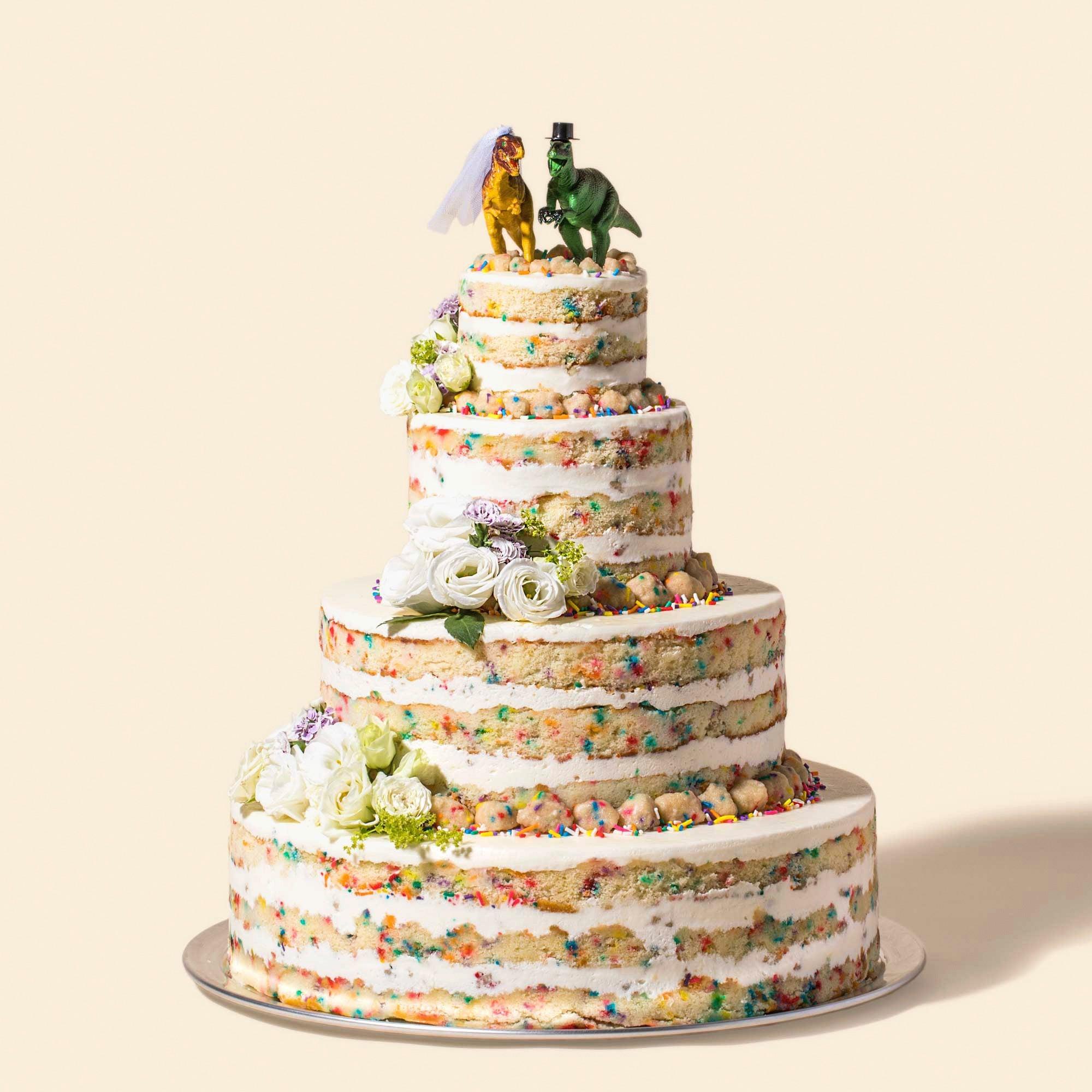 Wedding-Cakes-3