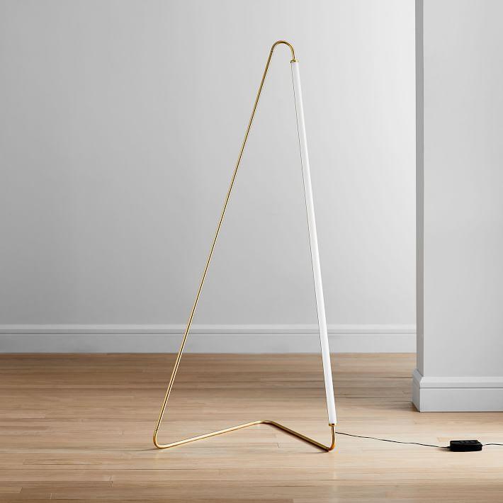 line-art-led-floor-lamp-60-o
