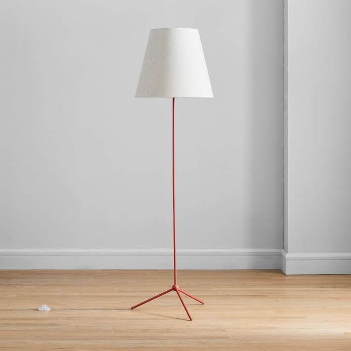 tapered-shade-floor-lamps-62-o