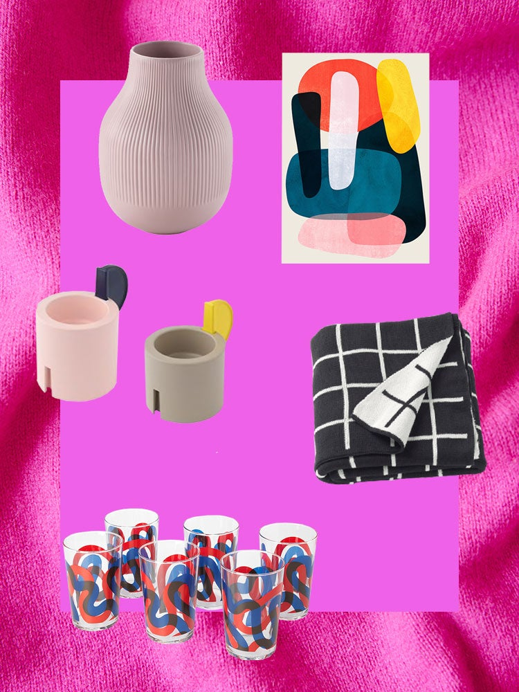 Ikea-gift-guide-domino