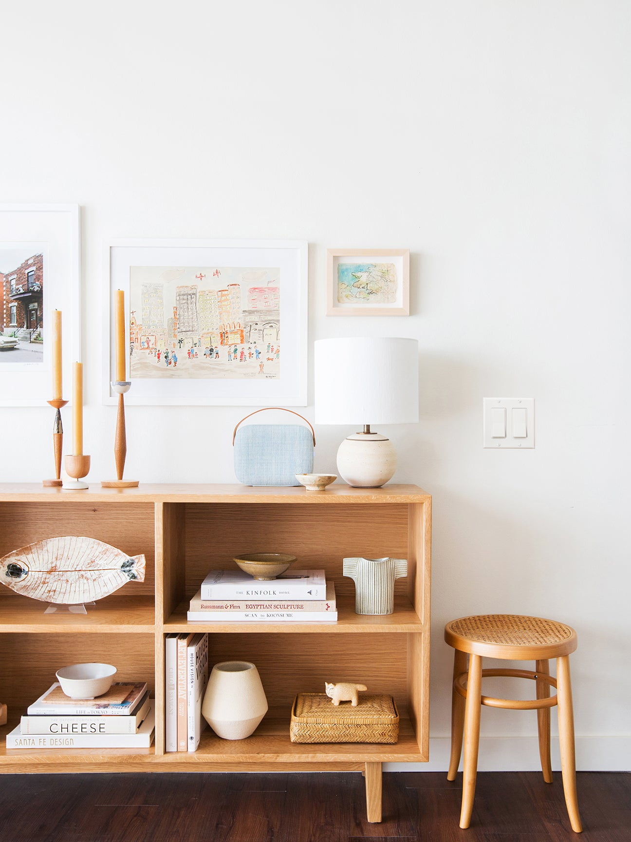 The 2-Minute Rental Upgrade You're Probably Overlooking