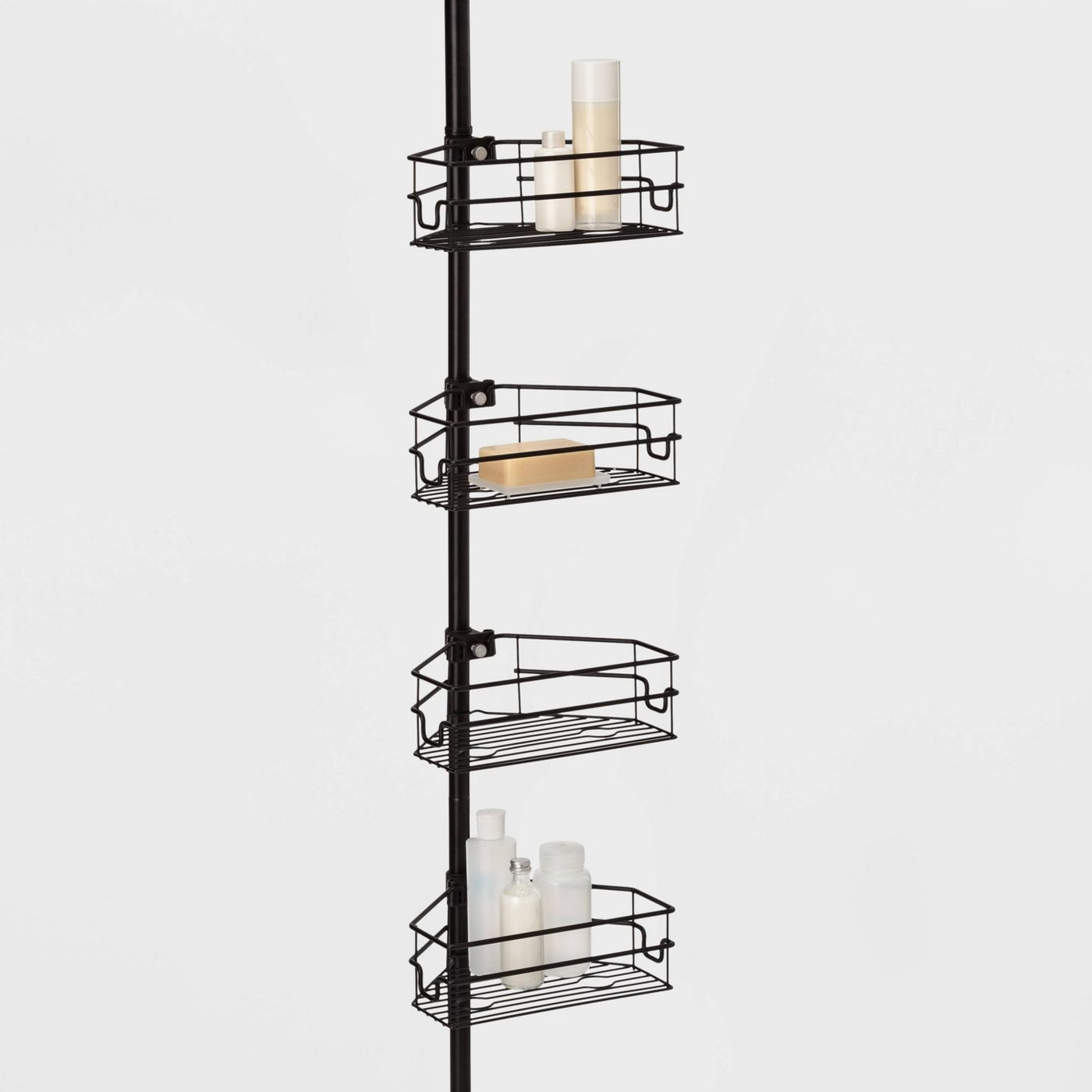 the 30 target shower caddy i recommend