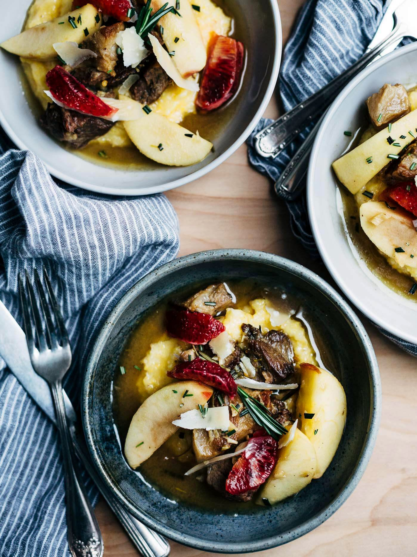 00-FEATURE-best-apple-recipes-BRAISED-PORK-WITH-APPLES-AND-ROSEMARY-domino