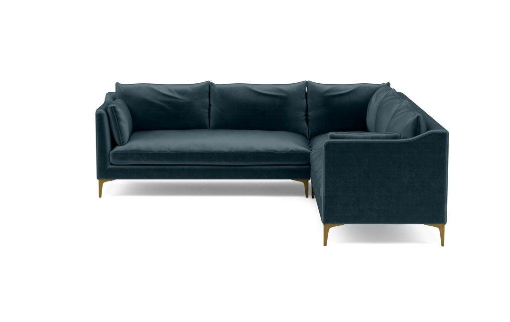 Corner Sectional Sofa