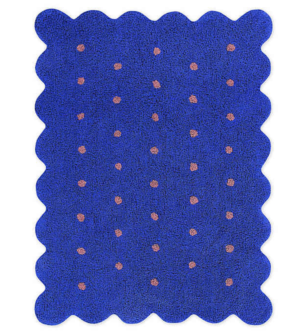 marmalade-biscuit-hand-tufted-rug