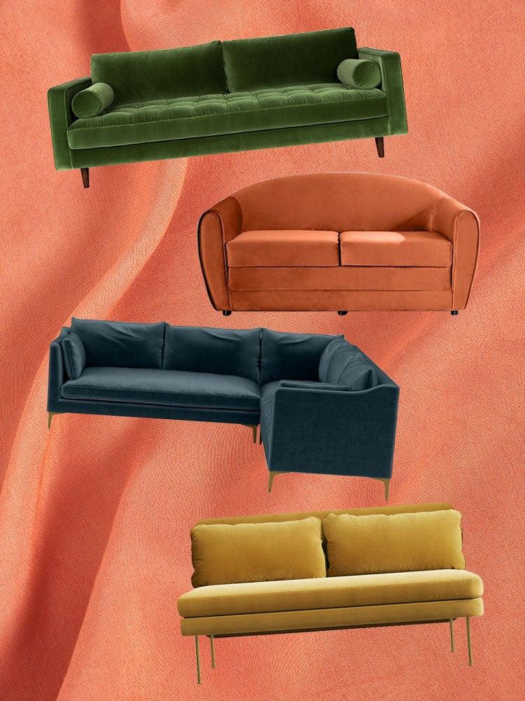 sofa-webupdated