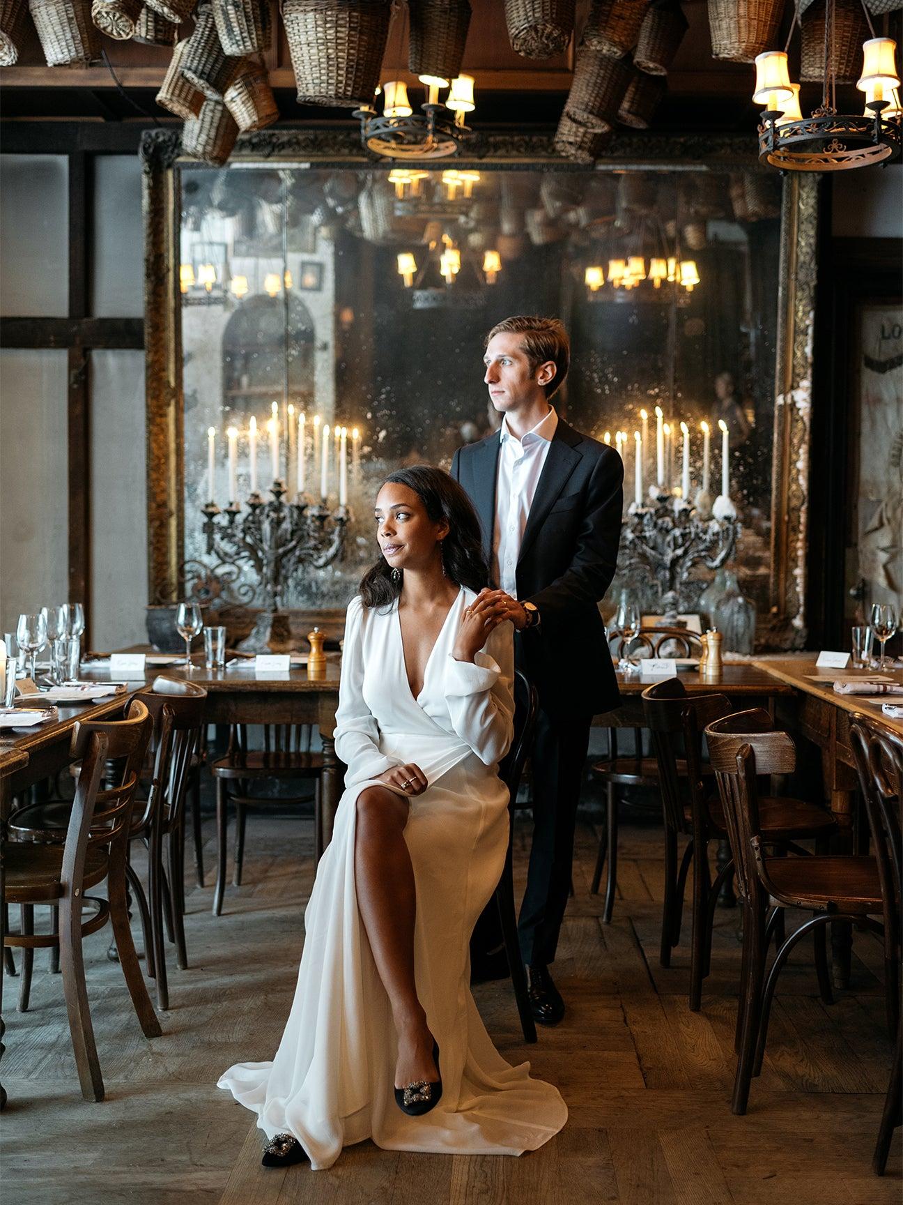 00-FEATURE-Sara-Urbaez-$7,500-Wedding