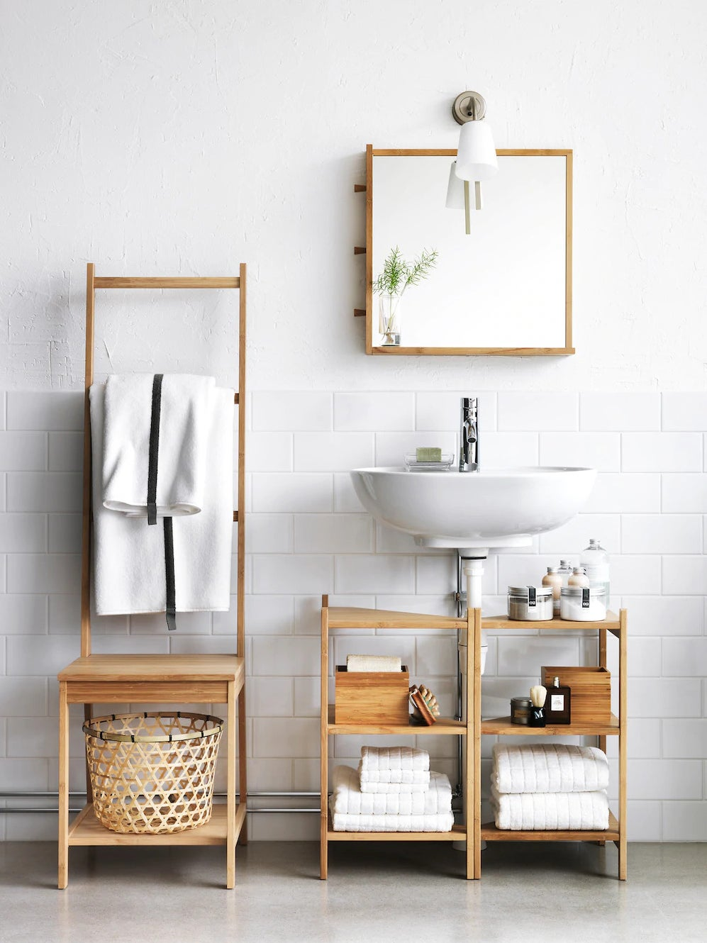 00-FEATURE-ikea-bathroom-finds-domino_02