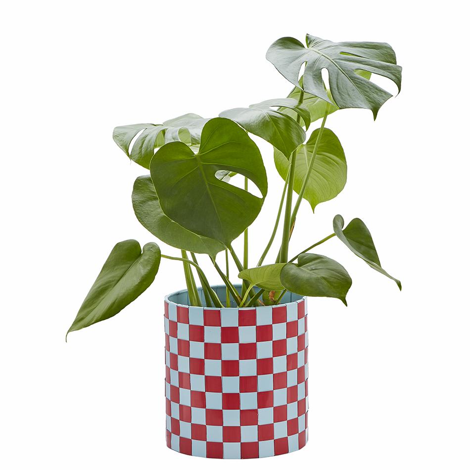 Matilda_Goad_woven_planter_6_1000x (1)