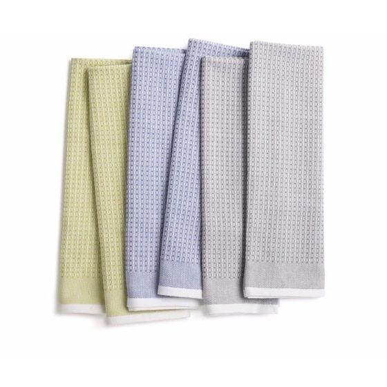 waffle_kitchen_towel_set_v3_1