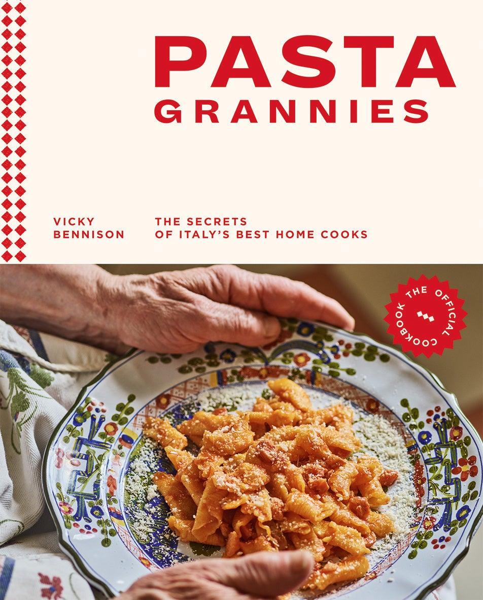 HG_Pasta Grannies_CVR_9781784882884