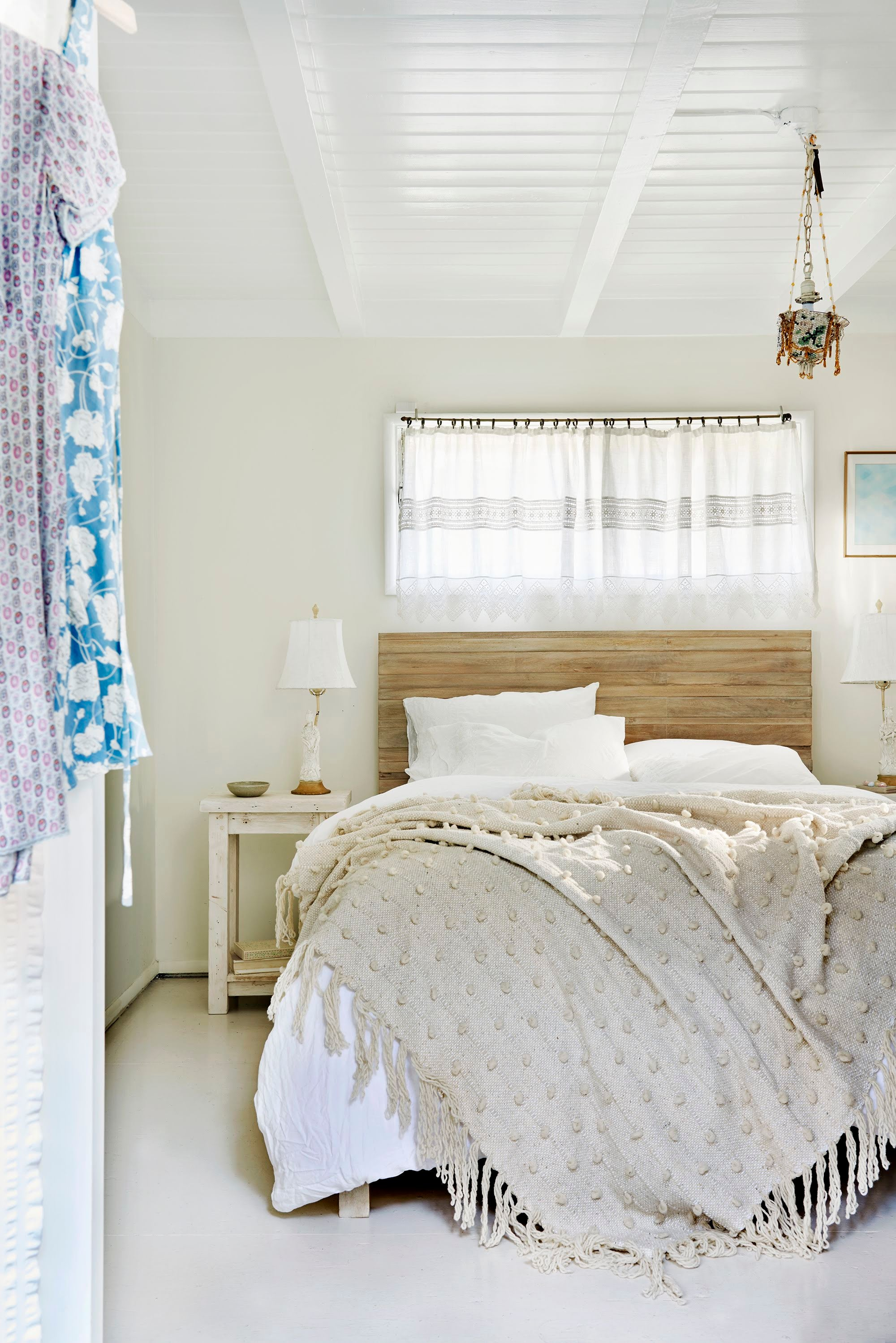 The 4 Best Bedroom Paint Colors, According to Designers