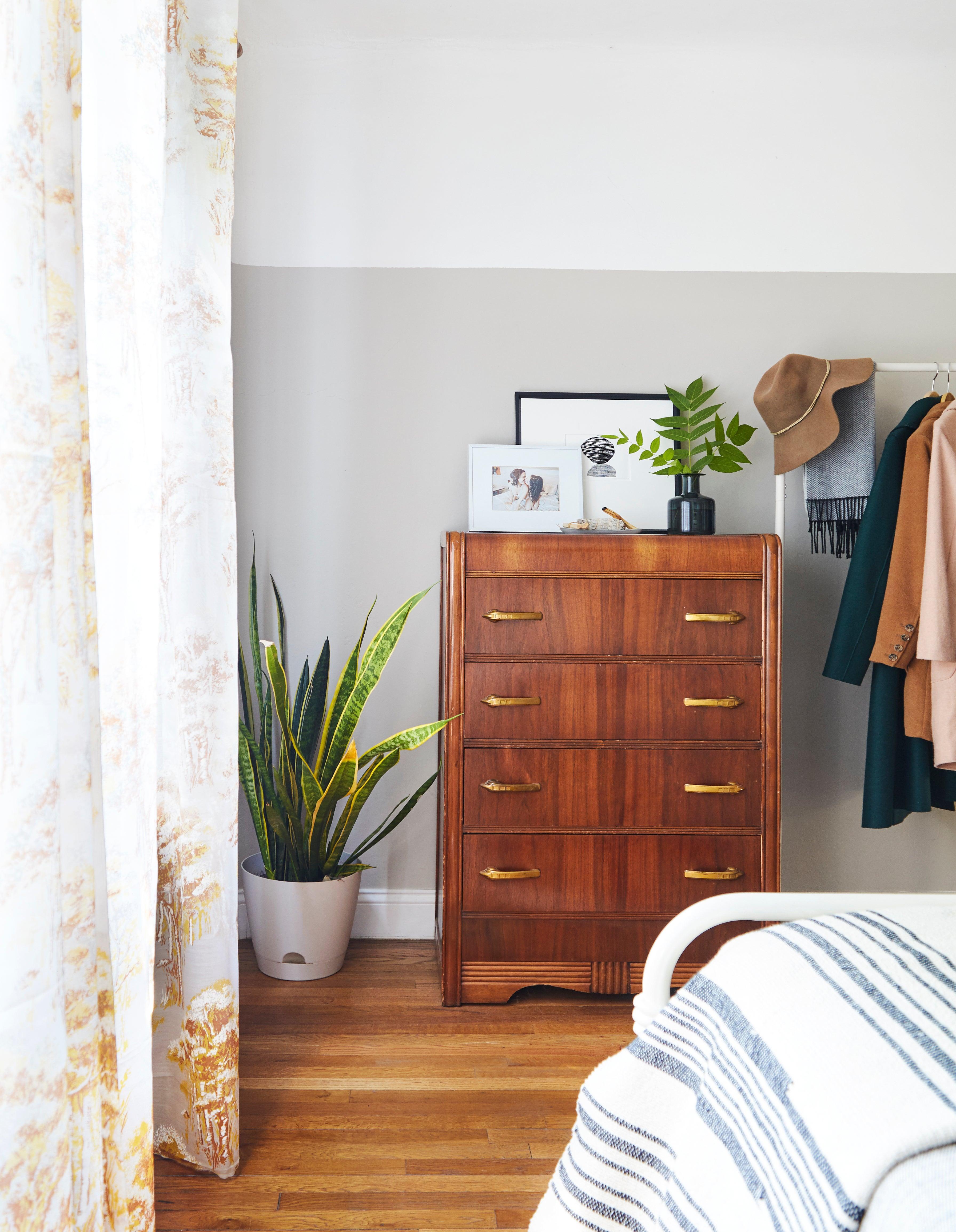 Design by Velinda Hellen_DIY_Photo by Veronica Crawford_3
