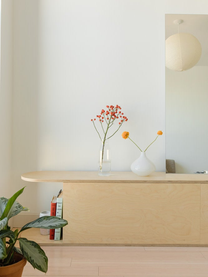 furniture-free-living-domino