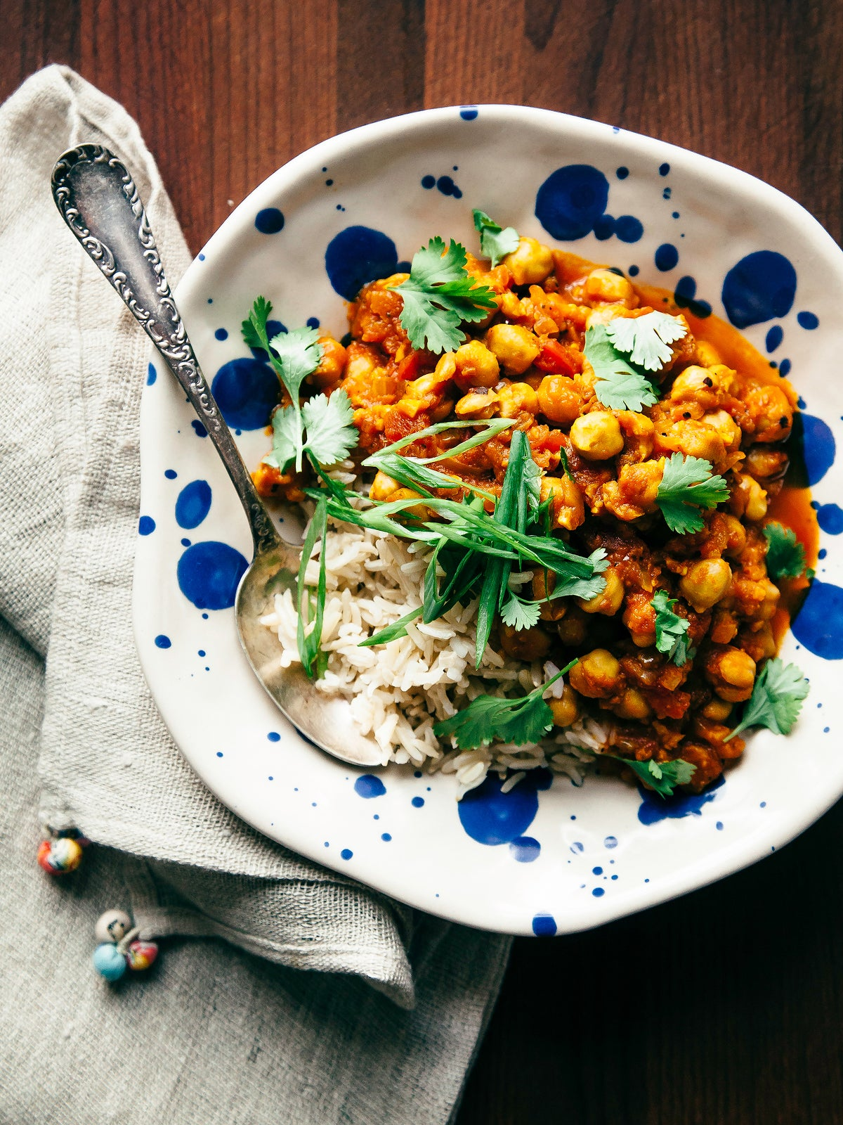 00-FEATURE-cold-weather-comfort-food-domino-instant-pot-chana-masala