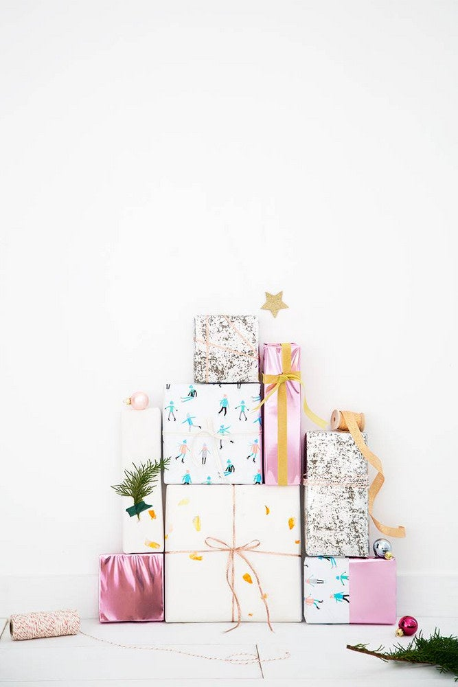 stacked-christmas-gifts
