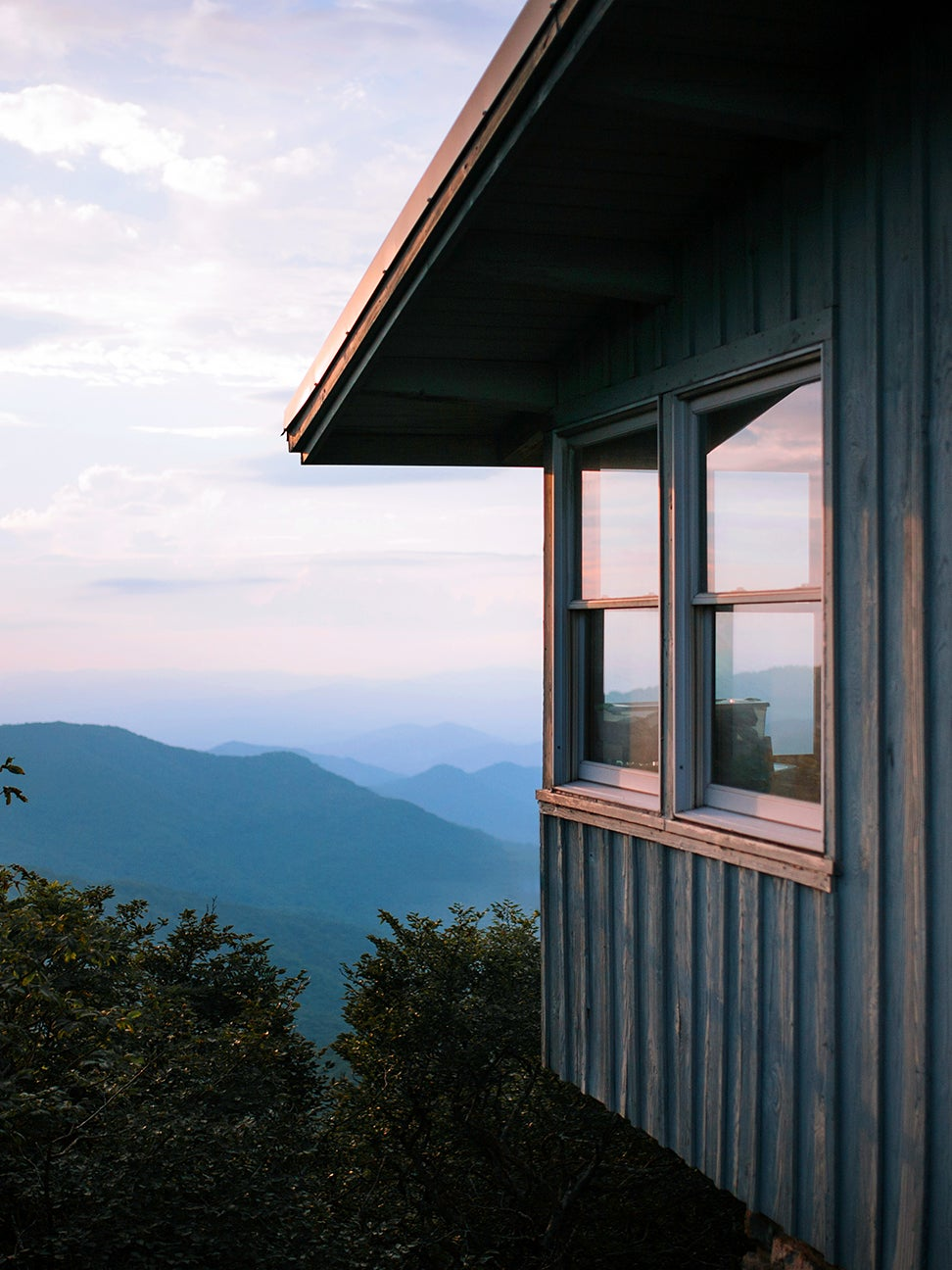 00-FEATURE-affordable-living-asheville-north-carolina-domino-1