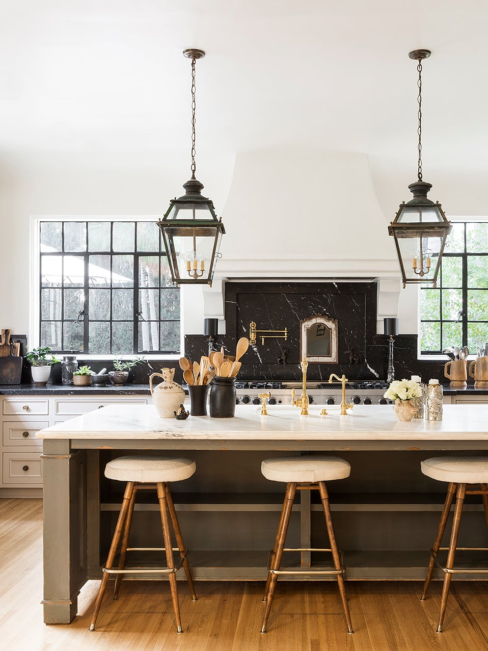 The Kitchen Trend Nate Berkus Says Will Never Go Out of Style