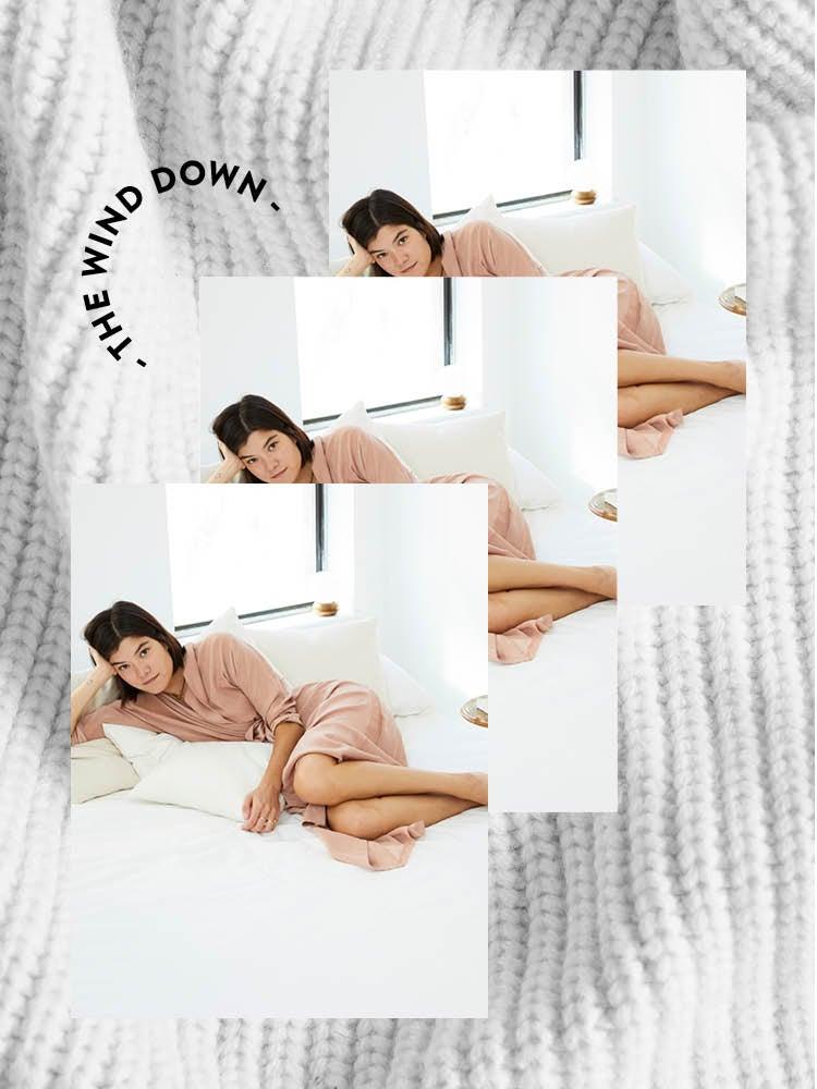 anna-z-gray-Wind-Down-domino