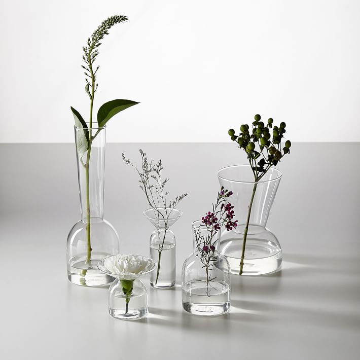 good-thing-gather-vases-clear-o